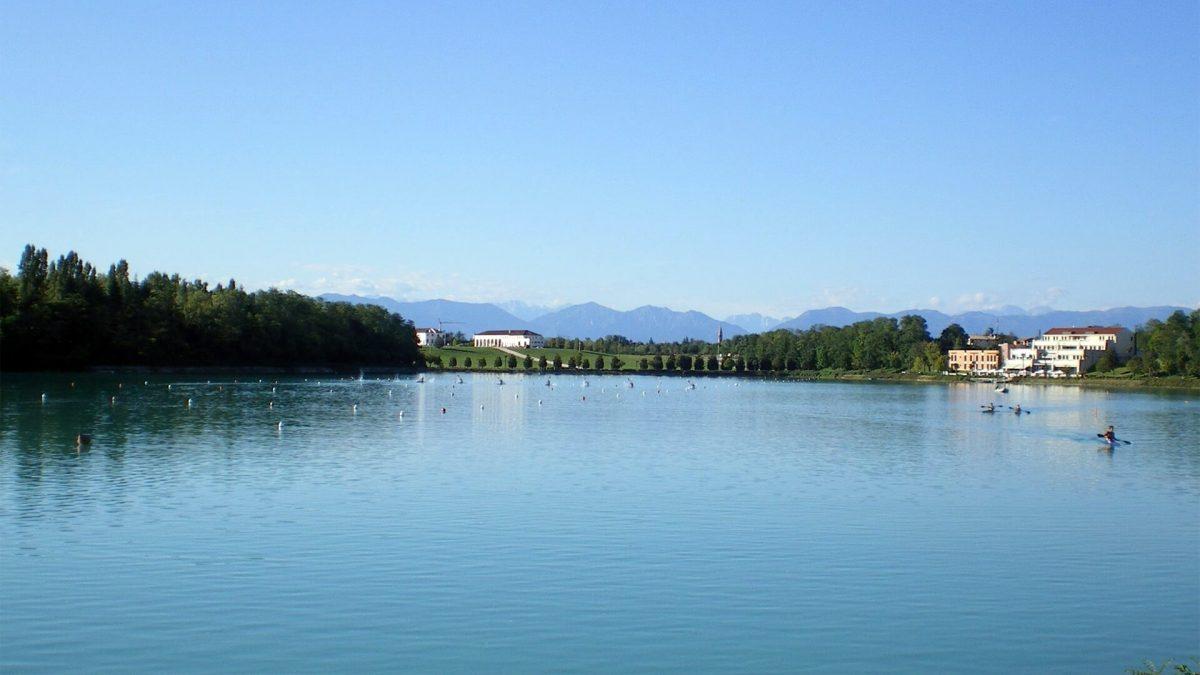 lago-bandie-news-thaisi-1200x675.jpg
