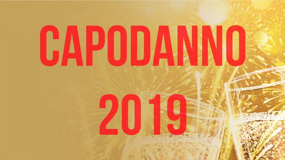 capodanno-2019-thaisi-1200x675.jpg