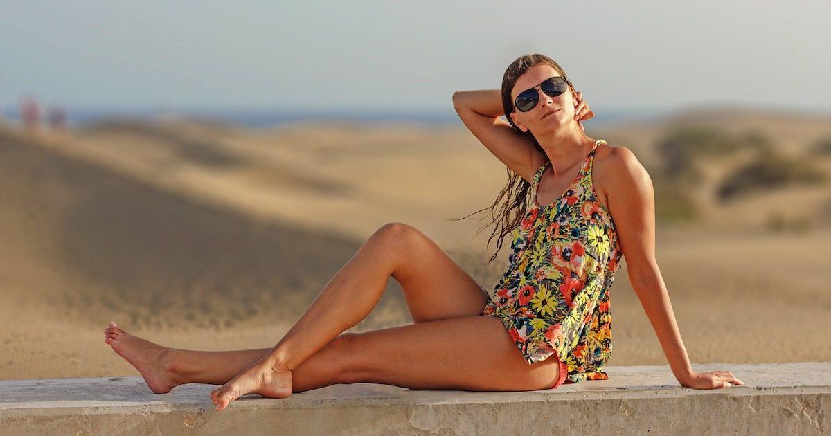 massaggi-anticellulite-per-l-estate-1200x630.jpg