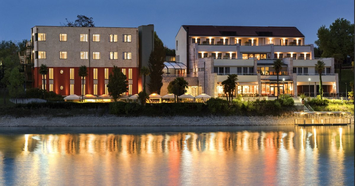 hotel-vicino-treviso-1200x630.jpg
